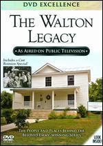The Walton Legacy