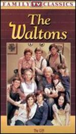 The Waltons: The Gift