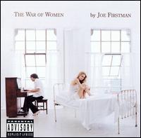 The War of Women - Joe Firstman