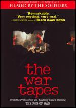 The War Tapes