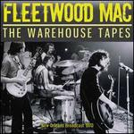 The Warehouse Tapes