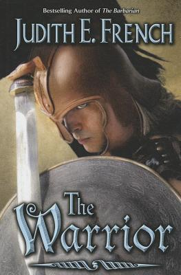 The Warrior - French, Judith E