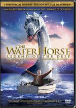 The Water Horse: Legend of the Deep [2-Disc Special Edition] - Jay Russell