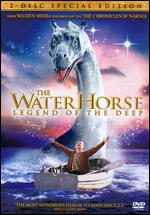 The Water Horse: Legend of the Deep [Special Edition] [2 Discs]
