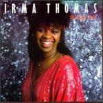 The Way I Feel - Irma Thomas