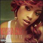 The Way It Is - Keyshia Cole