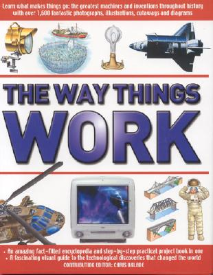 the way things work book pdf