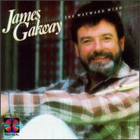 The Wayward Wind - James Galway