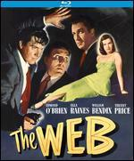 The Web [Blu-ray]