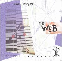 The Web - Craig Peyton
