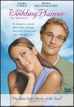 The Wedding Planner [French]