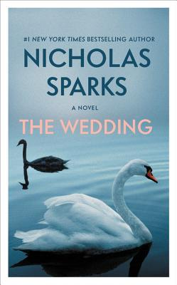 The Wedding - Sparks, Nicholas