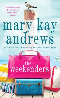 The Weekenders - Andrews, Mary Kay