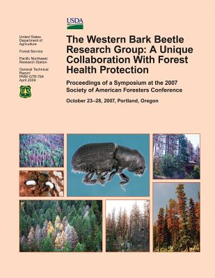 pine beetle essay He mountain pine beetle ghost forests, global warming, and the mountain pine beetle beetle-caused mortality, fire.