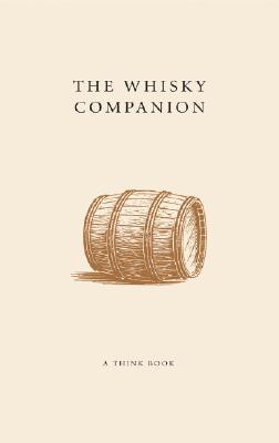The Whisky Companion -