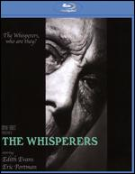The Whisperers [Blu-ray] - Bryan Forbes