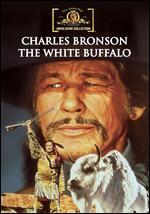 The White Buffalo - J. Lee Thompson