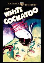 The White Cockatoo - Alan Crosland