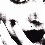 The Whitey Album [Bonus Track]