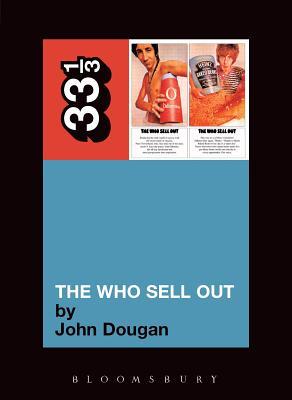 The Who Sell Out - Dougan, John