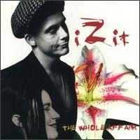 The Whole Affair - Izit