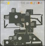 The Whole Love - Wilco
