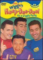 The Wiggles: Hoop-Dee-Doo! - It's a Wiggly Party