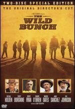 The Wild Bunch [2 Discs]
