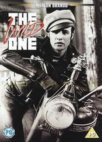 The Wild One - Laslo Benedek