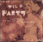 The Wild Party [Lippa] [Off-Broadway]