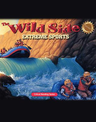 The Wild Side: Extreme Sports - Billings, Henry, and Billings, Melissa