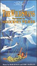 The Wild Swans - Vladlen Barbe