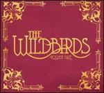 The Wildbirds