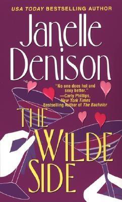 The Wilde Side - Denison, Janelle