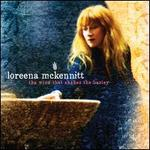 The Wind That Shakes the Barley - Loreena McKennitt