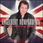The Winding Road - Engelbert Humperdinck