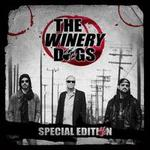 The Winery Dogs [Special Edition]