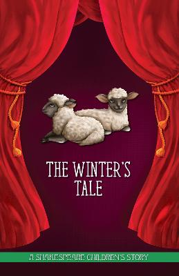 The Winter's Tale - Macaw Books