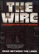 The Wire: Season 05