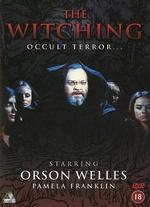 The Witching - Bert I. Gordon