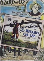 The Wizard of Oz - Larry Semon