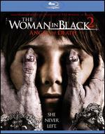 The Woman in Black 2: Angel of Death [Blu-ray]