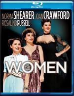 The Women [Blu-ray] - George Cukor