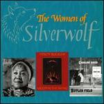 The Women of Silverwolf