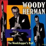 The Woodchopper's Ball [Tring]