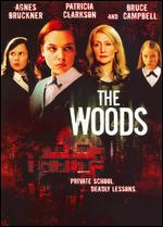 The Woods - Lucky McKee