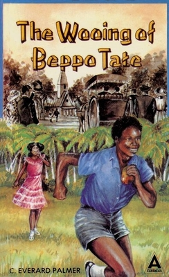A book report on the wooing of beppo tate