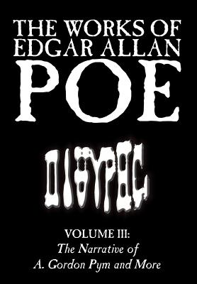 the autobiographical elements in the works of edgar allan poe Essay the autobiographical elements in the works of edgar allan poe there is no exquisite beauty without some strangeness in the proportions (biography on poe 8) edgar alan poe endured a very difficult life and this is evident in his literary style he was once titled the master of the macabre one of the aspects in his life with which he struggled was social isolation.