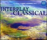The World of Robert Ackerman, Box 1: Interplay / Classical