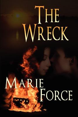 The Wreck - Force, Marie